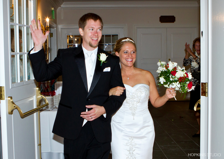 Wedding-Photography-Heritage-Museum-St Joseph-Southwest-Michigan_68.jpg