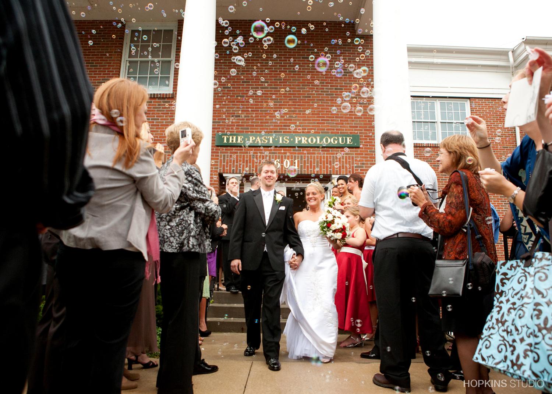 Wedding-Photography-Heritage-Museum-St Joseph-Southwest-Michigan_69.jpg