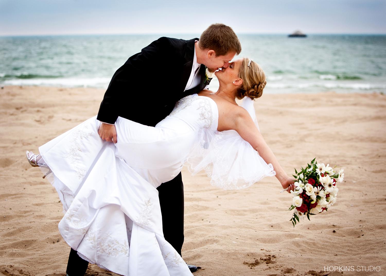 Wedding-Photography-Heritage-Museum-St Joseph-Southwest-Michigan_70.jpg