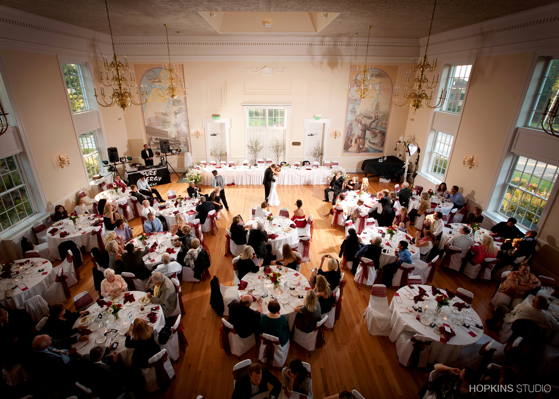 Wedding-Photography-Heritage-Museum-St Joseph-Southwest-Michigan_71.jpg