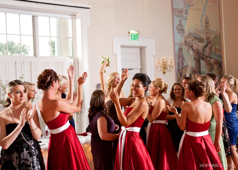 Wedding-Photography-Heritage-Museum-St Joseph-Southwest-Michigan_73.jpg