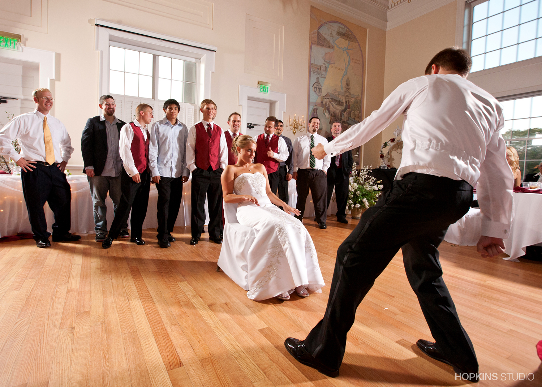 Wedding-Photography-Heritage-Museum-St Joseph-Southwest-Michigan_74.jpg