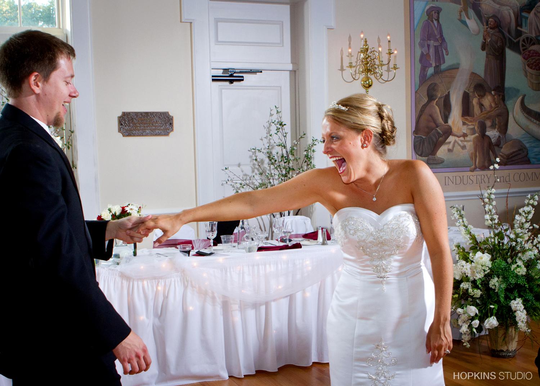 Wedding-Photography-Heritage-Museum-St Joseph-Southwest-Michigan_75.jpg