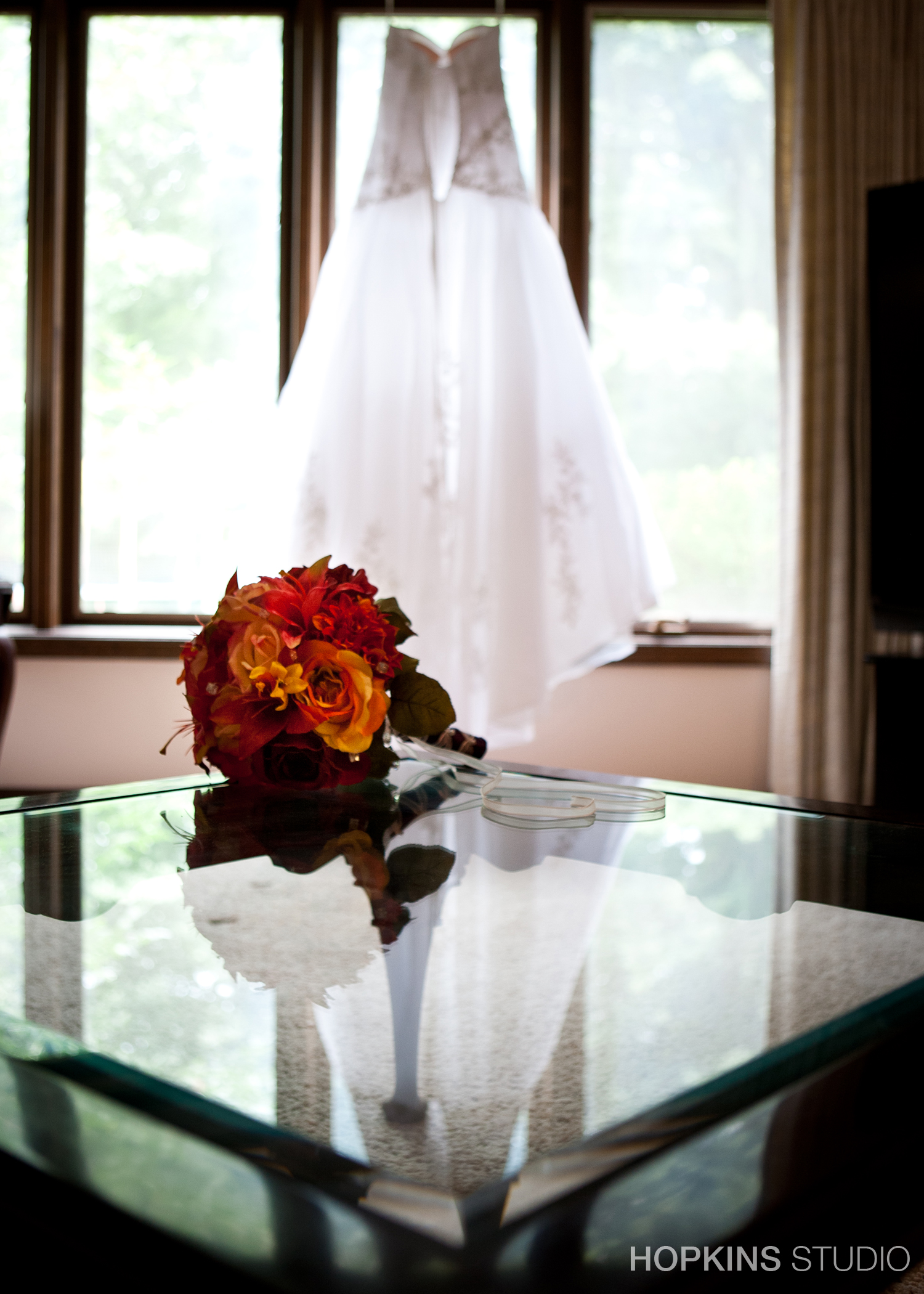 Wedding-Photography-Vineland-Center-St Joseph-Southwest-Michigan_77.jpg