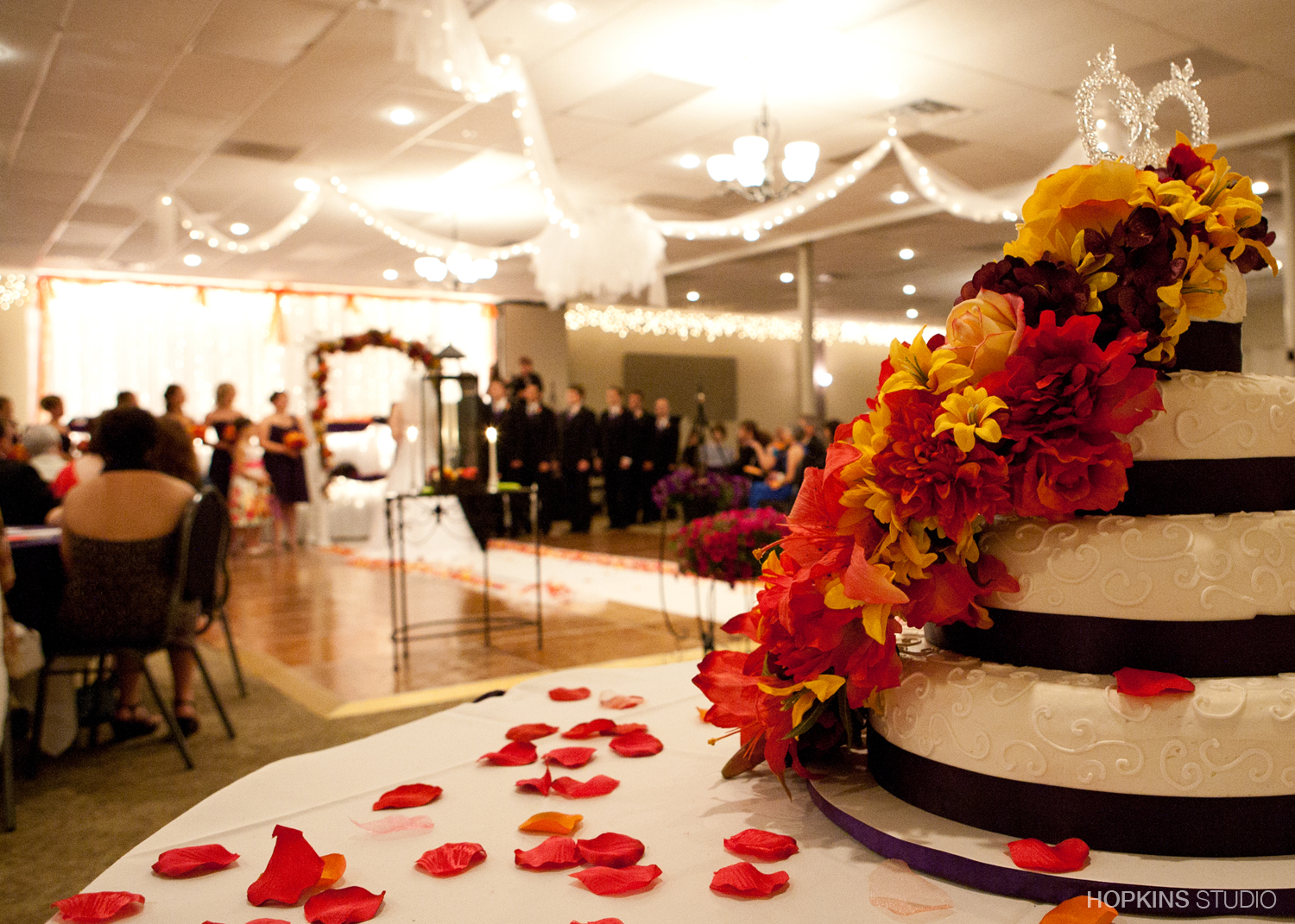 Wedding-Photography-Vineland-Center-St Joseph-Southwest-Michigan_83.jpg