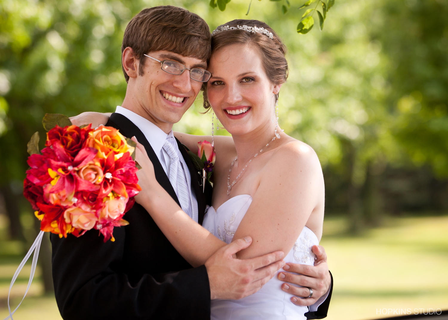Wedding-Photography-Vineland-Center-St Joseph-Southwest-Michigan_86.jpg