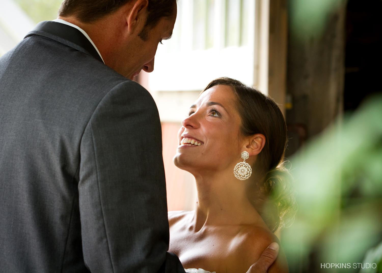 Wedding-Photography-Mill-Creek-Barn-Southwest-Michigan_04.jpg