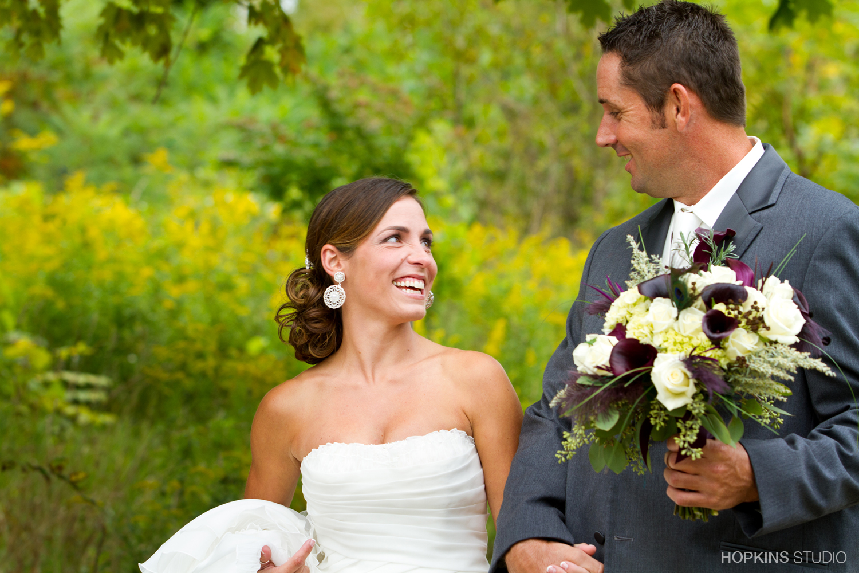 Wedding-Photography-Mill-Creek-Barn-Southwest-Michigan_05.jpg