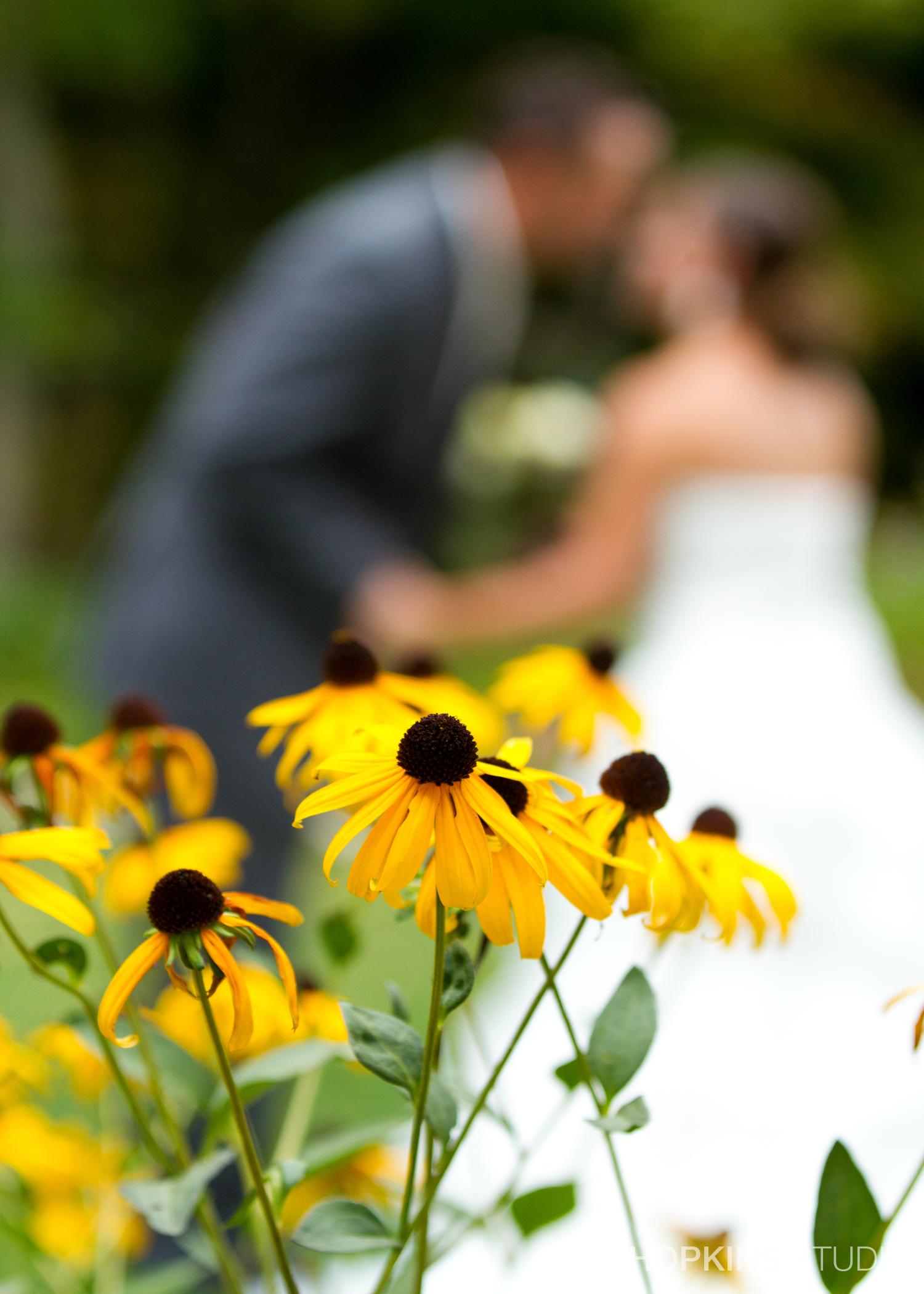 Wedding-Photography-Mill-Creek-Barn-Southwest-Michigan_07.jpg