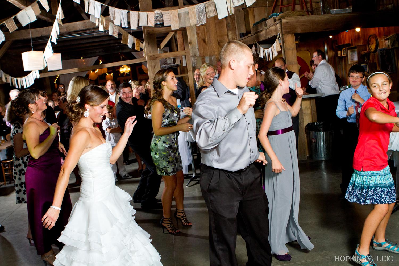 Wedding-Photography-Mill-Creek-Barn-Southwest-Michigan_08.jpg