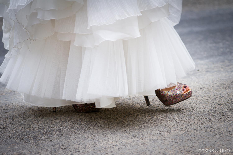 Wedding-Photography-Mill-Creek-Barn-Southwest-Michigan_88.jpg