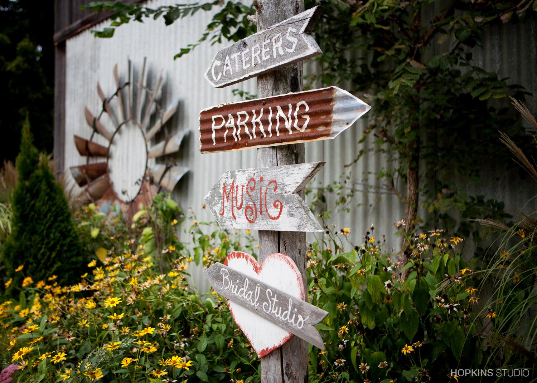 Wedding-Photography-Mill-Creek-Barn-Southwest-Michigan_91.jpg