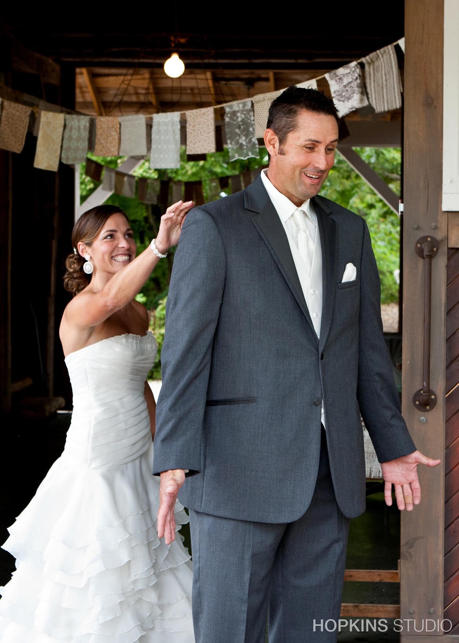 Wedding-Photography-Mill-Creek-Barn-Southwest-Michigan_94.jpg