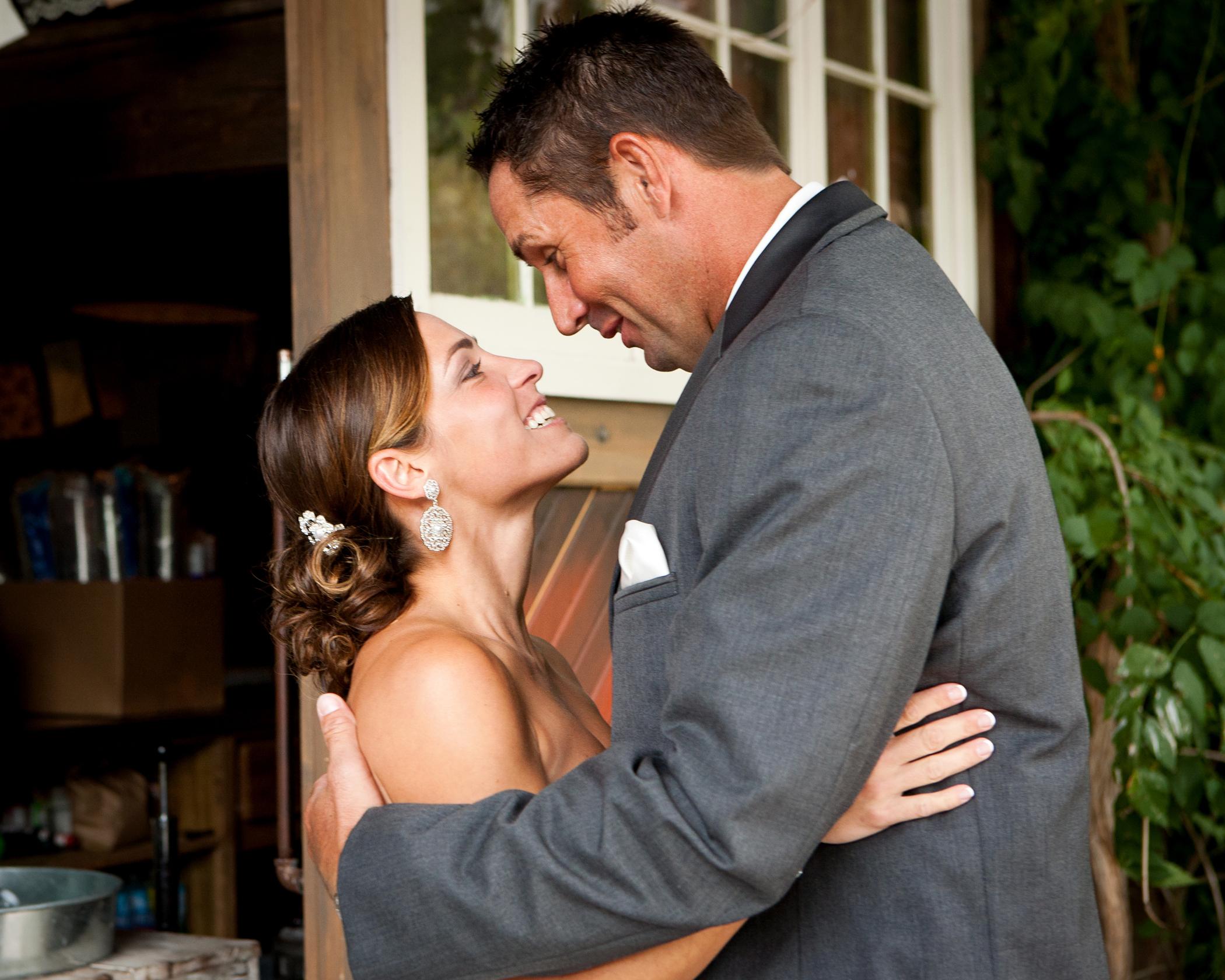 Wedding-Photography-Mill-Creek-Barn-Southwest-Michigan_95.jpg