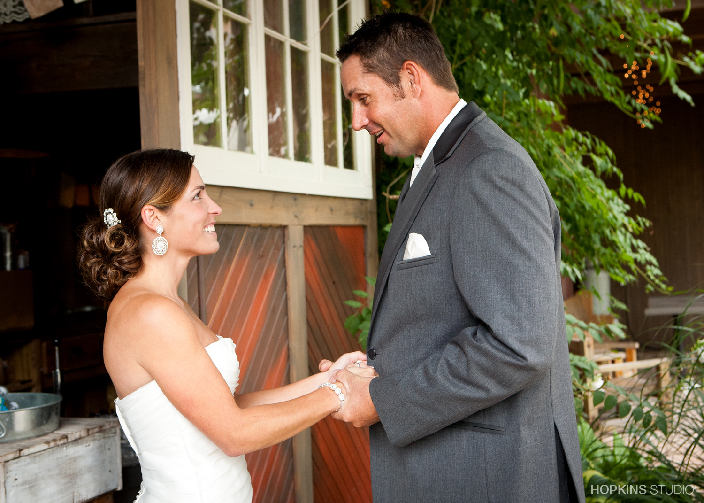 Wedding-Photography-Mill-Creek-Barn-Southwest-Michigan_96.jpg