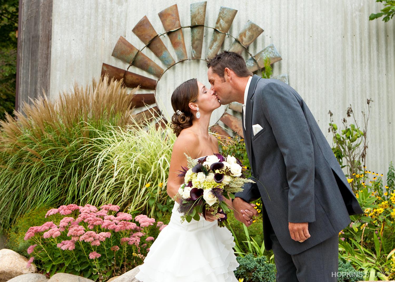 Wedding-Photography-Mill-Creek-Barn-Southwest-Michigan_98.jpg