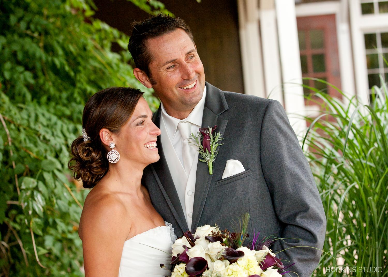 Wedding-Photography-Mill-Creek-Barn-Southwest-Michigan_99.jpg