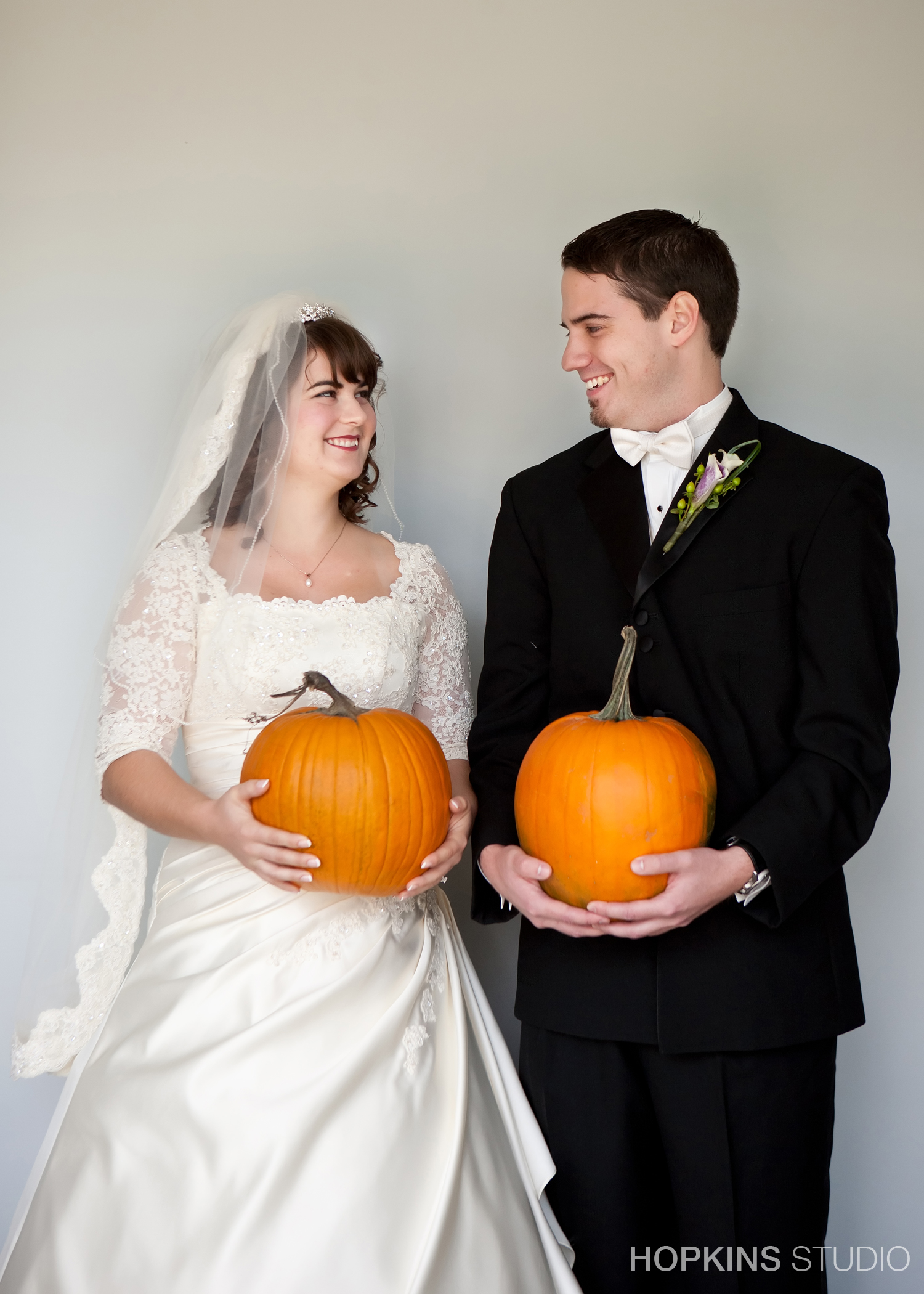 Wedding-Photography-Berrien-Bible-Church-Southwest-Michigan_15.jpg