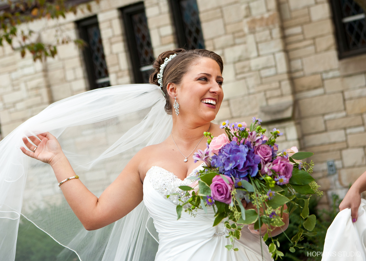 Wedding-Photography-Vineland-Center-Southwest-Michigan_20.jpg
