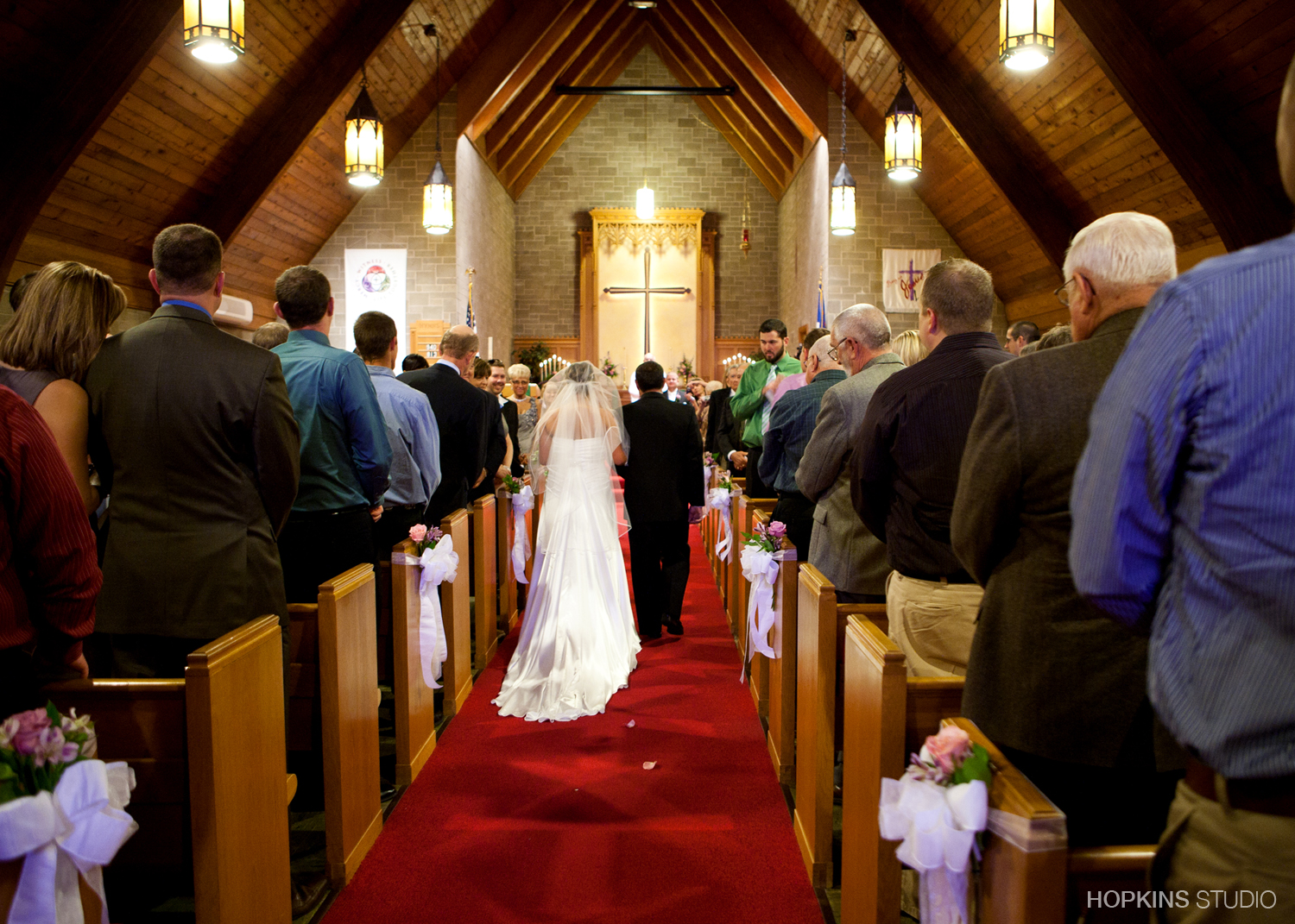 Wedding-Photography-Vineland-Center-Southwest-Michigan_21.jpg