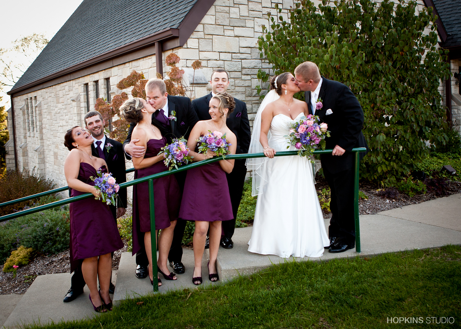 Wedding-Photography-Vineland-Center-Southwest-Michigan_23.jpg