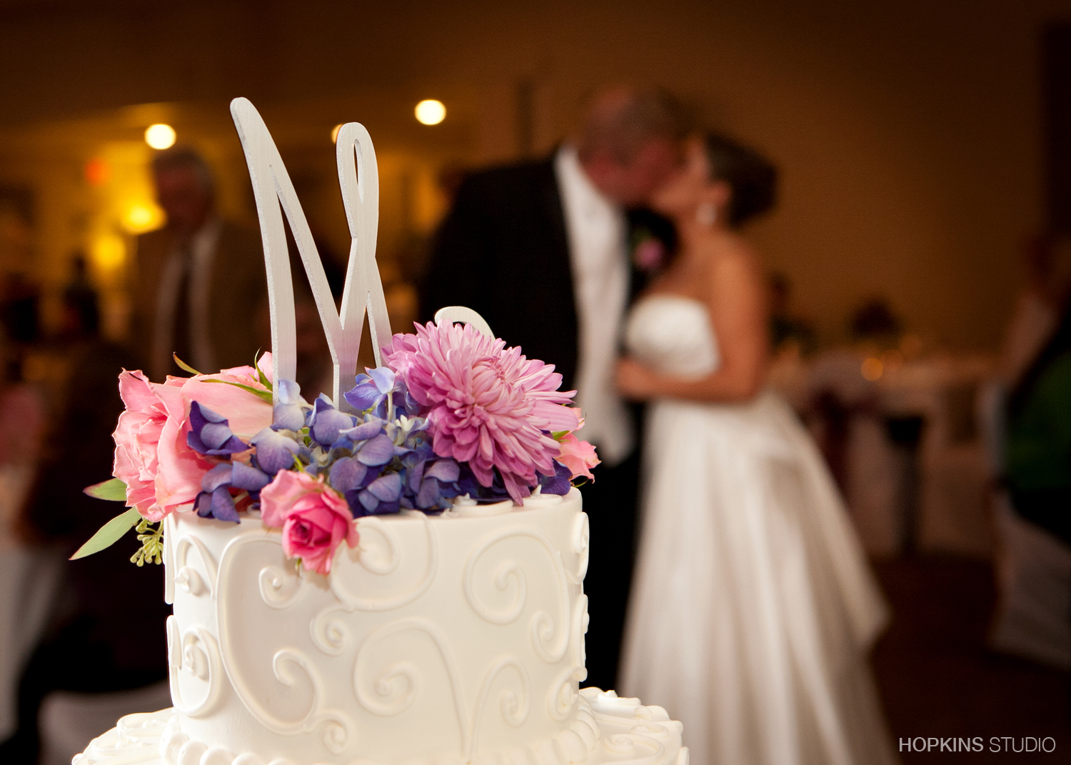 Wedding-Photography-Vineland-Center-Southwest-Michigan_25.jpg