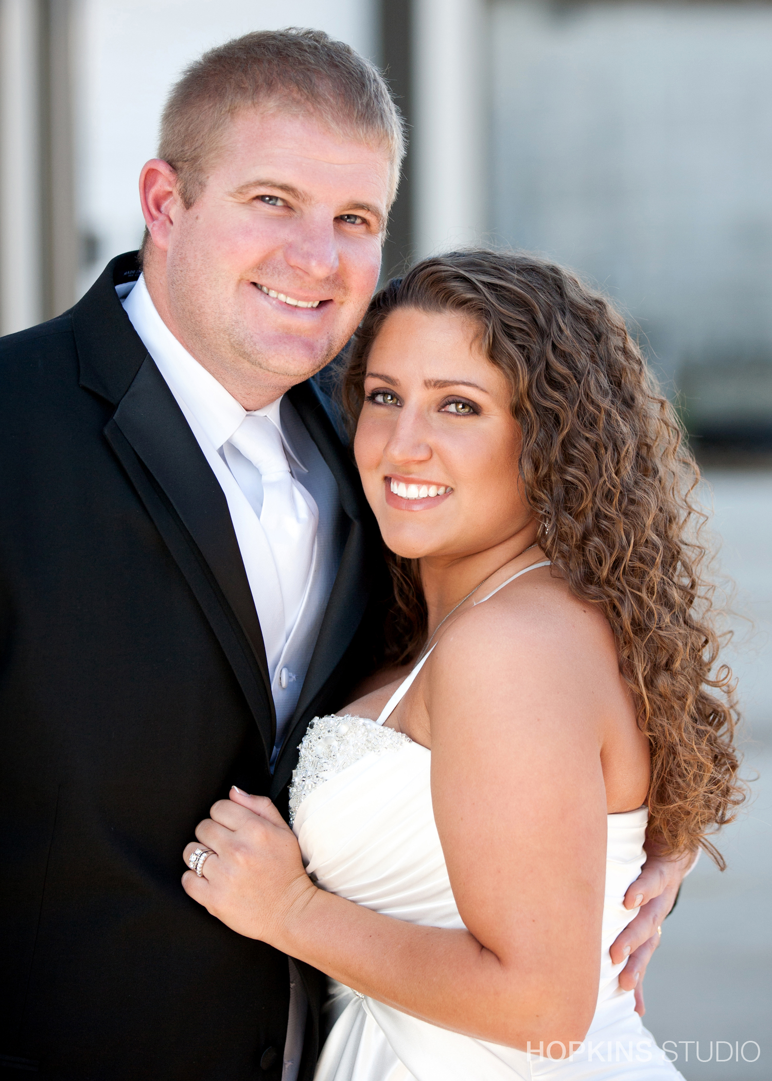 Wedding-Photography-Vineland-Center-Southwest-Michigan_27.jpg