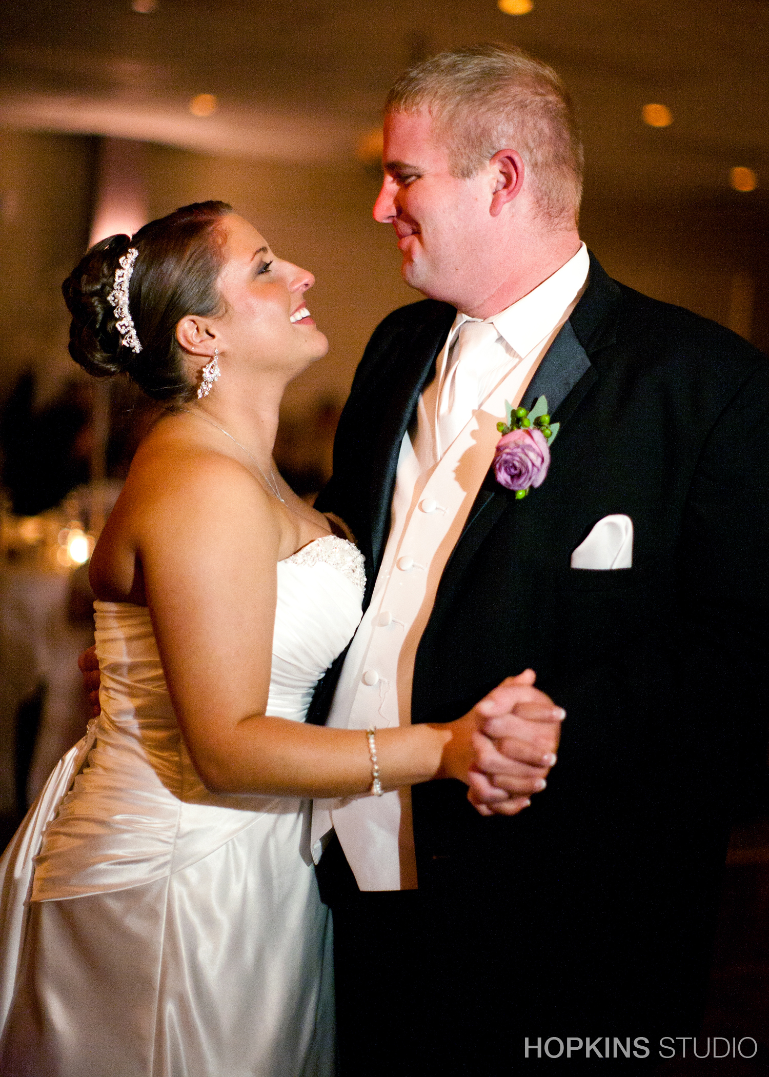 Wedding-Photography-Vineland-Center-Southwest-Michigan_26.jpg
