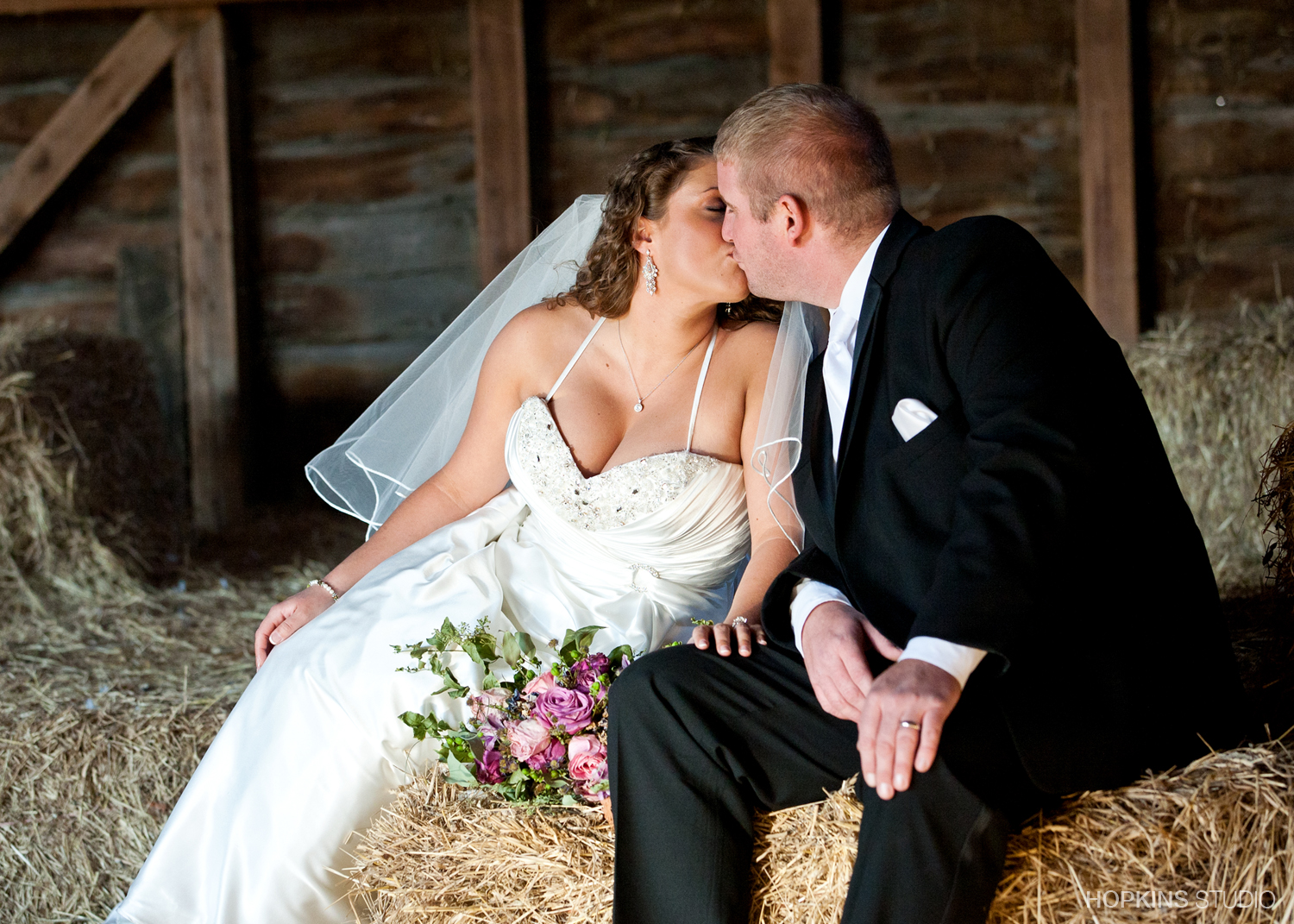 Wedding-Photography-Vineland-Center-Southwest-Michigan_28.jpg
