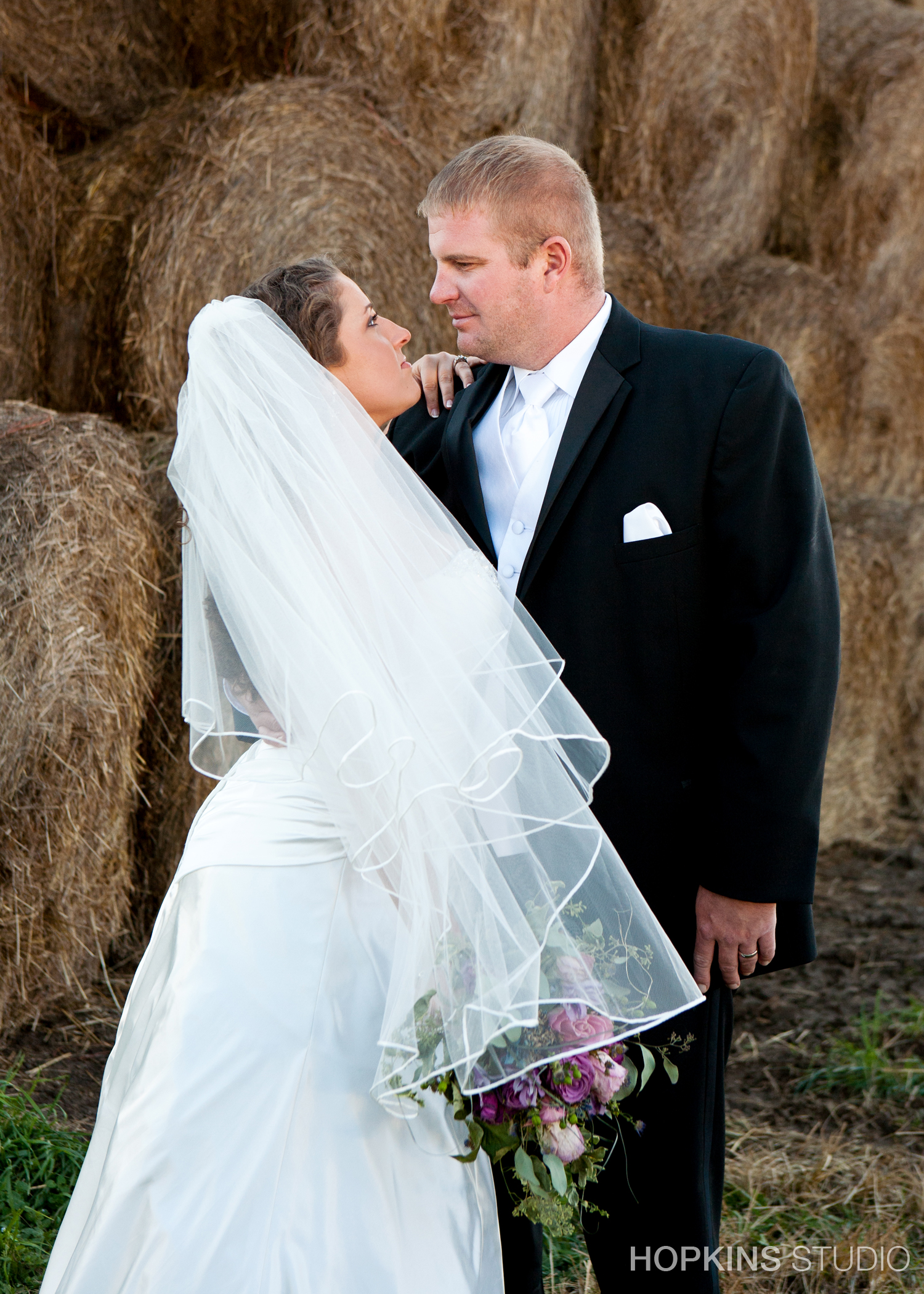 Wedding-Photography-Vineland-Center-Southwest-Michigan_29.jpg