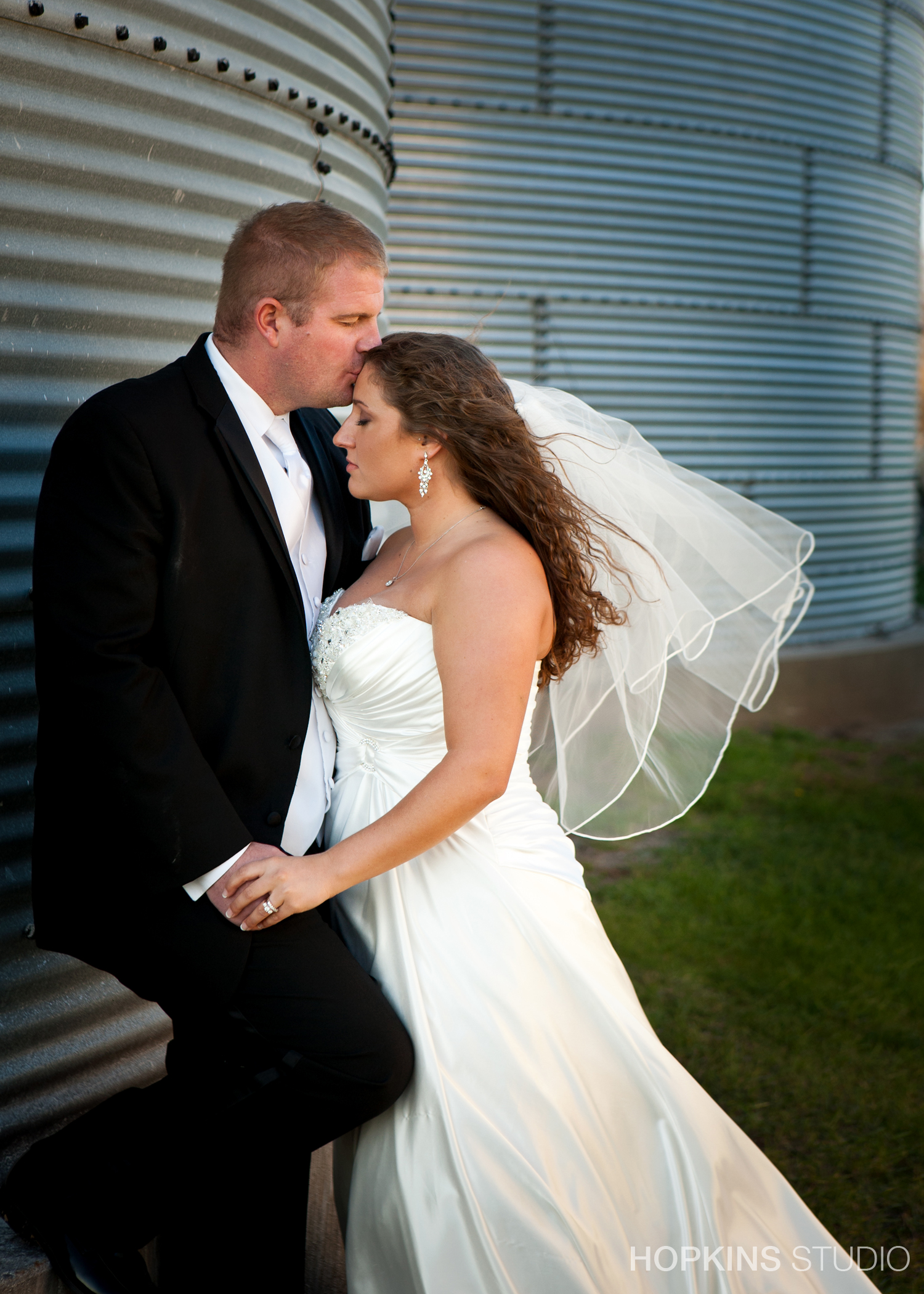 Wedding-Photography-Vineland-Center-Southwest-Michigan_32.jpg