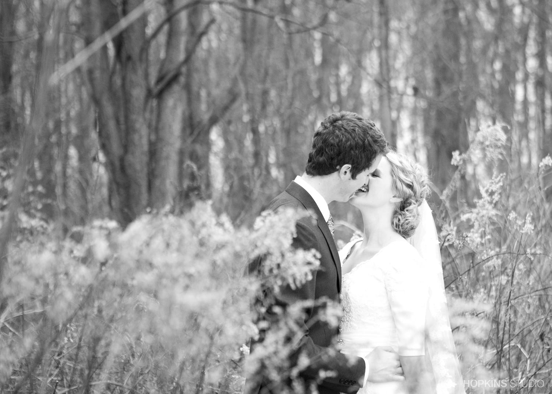 Wedding-Photography-Sarett-Nature-Center-Southwest-Michigan_34.jpg
