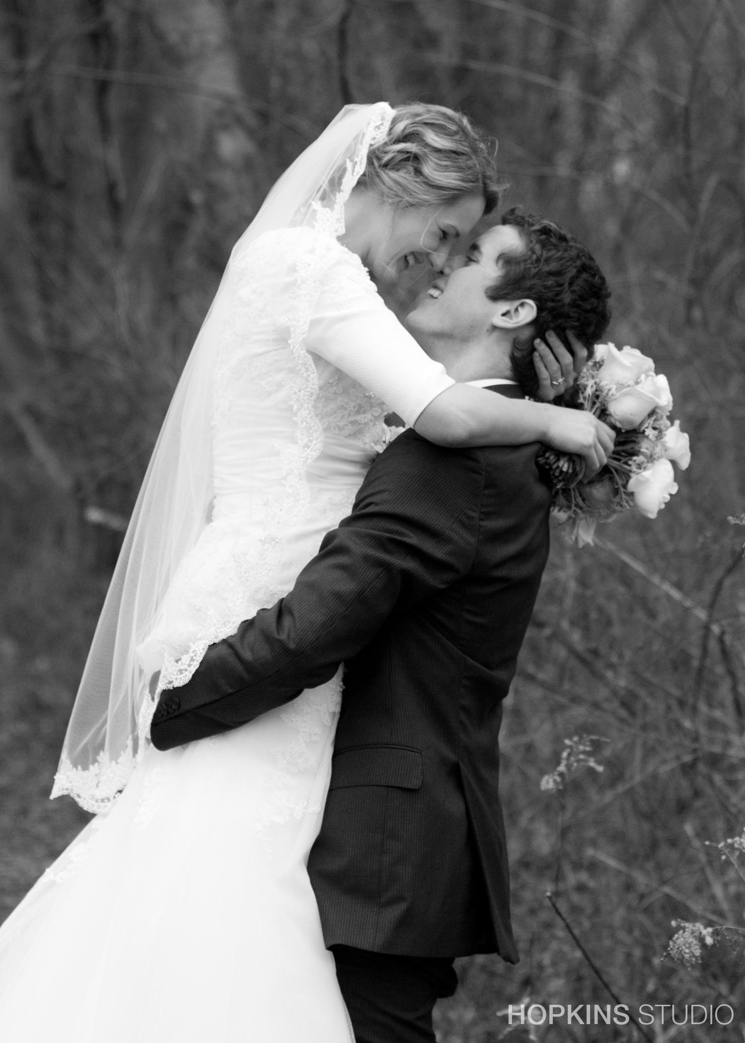Wedding-Photography-Sarett-Nature-Center-Southwest-Michigan_33.jpg