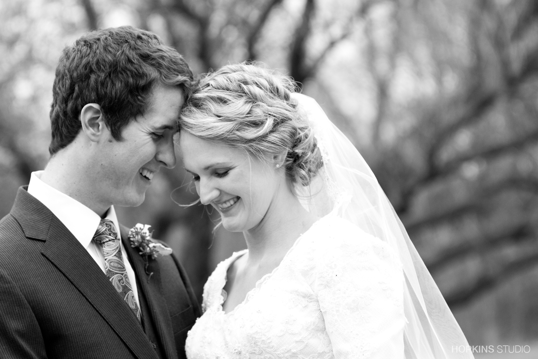 Wedding-Photography-Sarett-Nature-Center-Southwest-Michigan_35.jpg