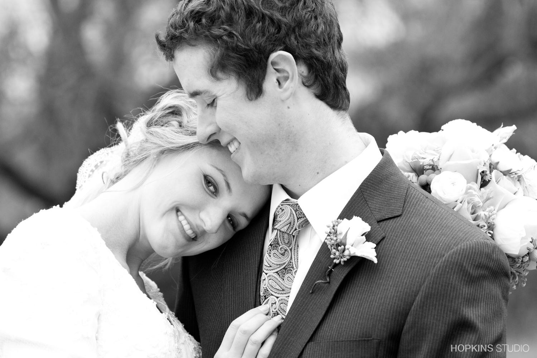 Wedding-Photography-Sarett-Nature-Center-Southwest-Michigan_37.jpg