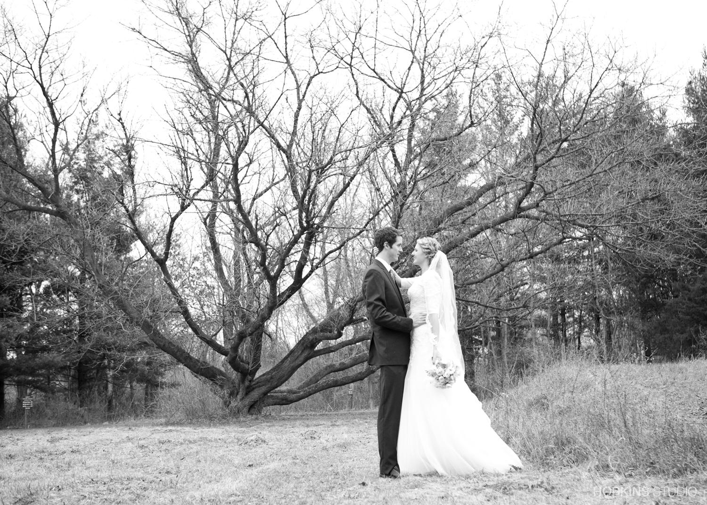 Wedding-Photography-Sarett-Nature-Center-Southwest-Michigan_36.jpg