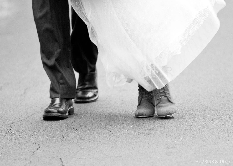Wedding-Photography-Sarett-Nature-Center-Southwest-Michigan_38.jpg
