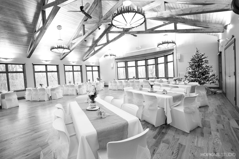 Wedding-Photography-Sarett-Nature-Center-Southwest-Michigan_39.jpg