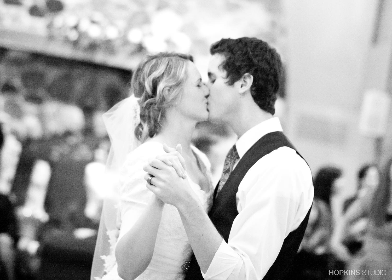 Wedding-Photography-Sarett-Nature-Center-Southwest-Michigan_42.jpg