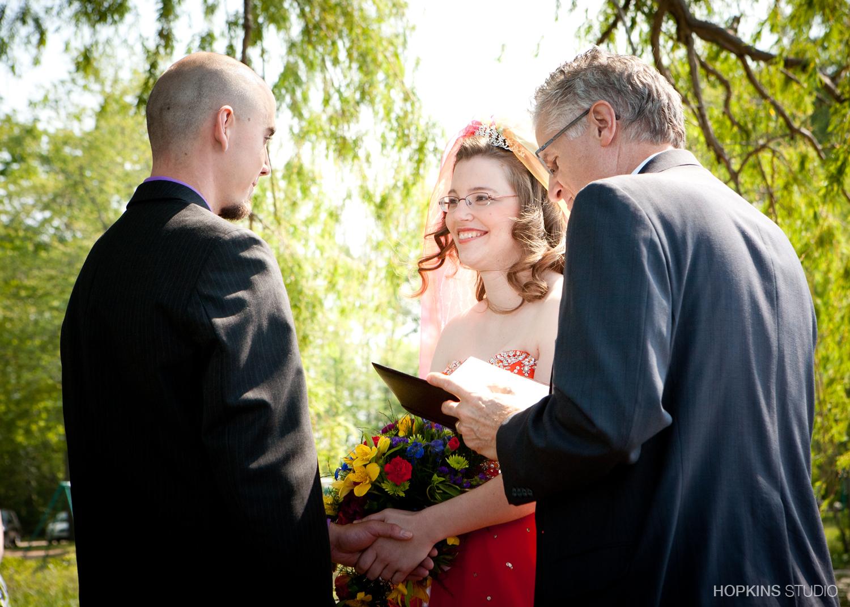 Wedding-Photography-Tosi's Restaurant-Southwest-Michigan_44.jpg
