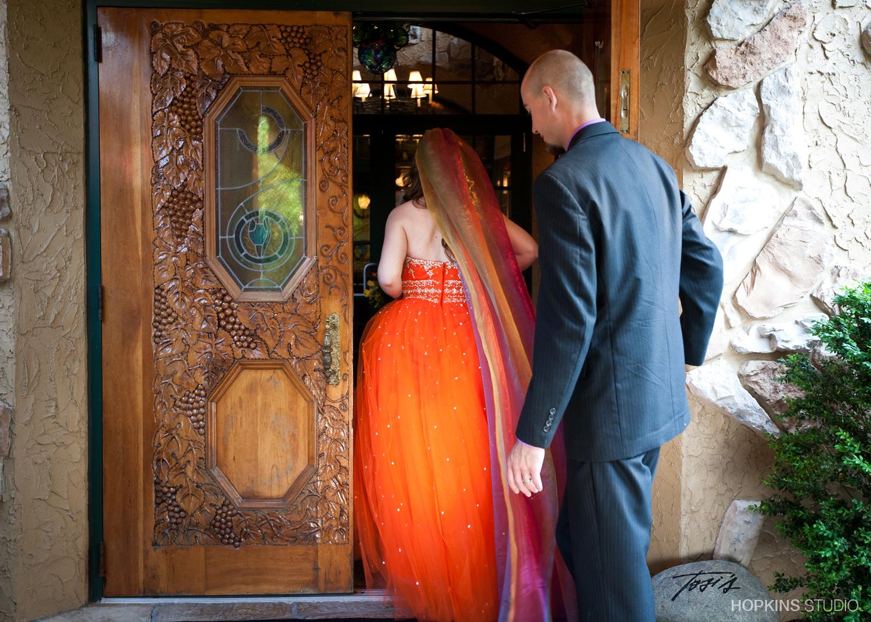 Wedding-Photography-Tosi's Restaurant-Southwest-Michigan_50.jpg