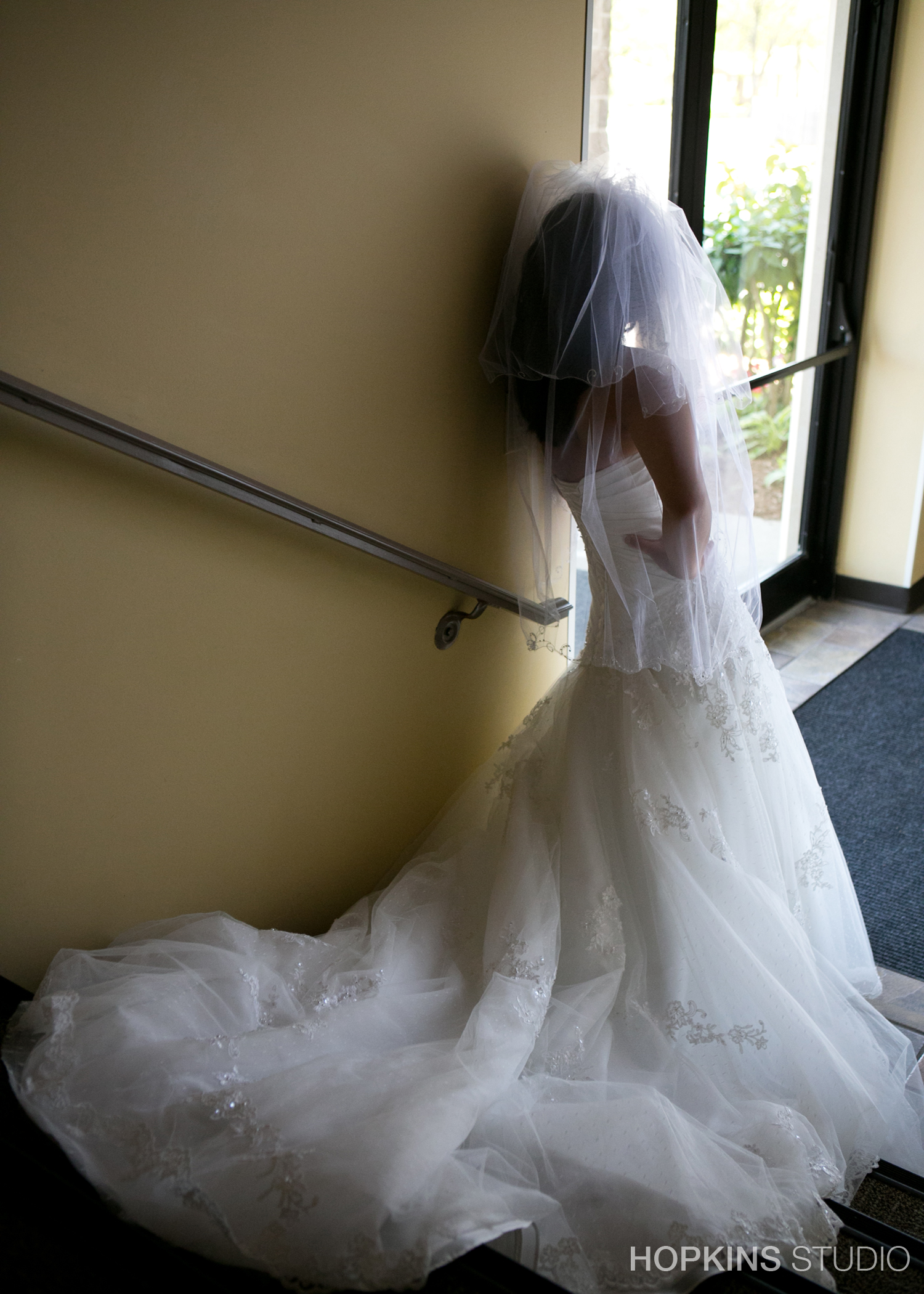 Wedding-Photography-Shadowland-Ballroom-St-Joseph-Southwest-Michigan_56.jpg