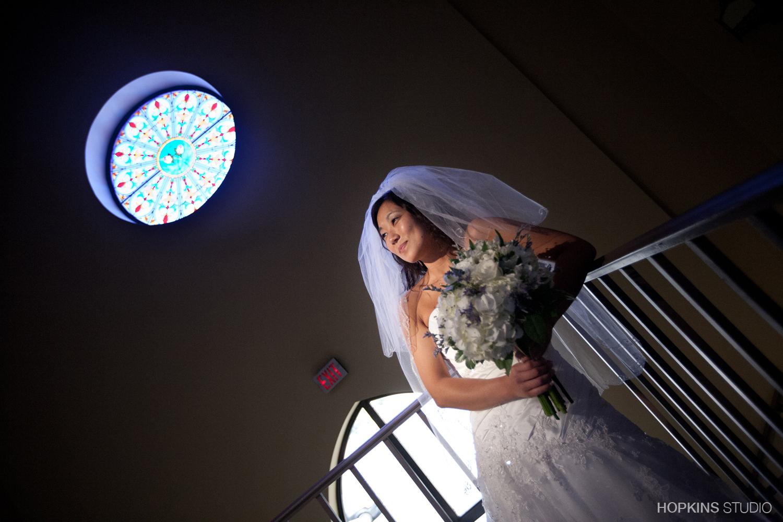 Wedding-Photography-Shadowland-Ballroom-St-Joseph-Southwest-Michigan_58.jpg