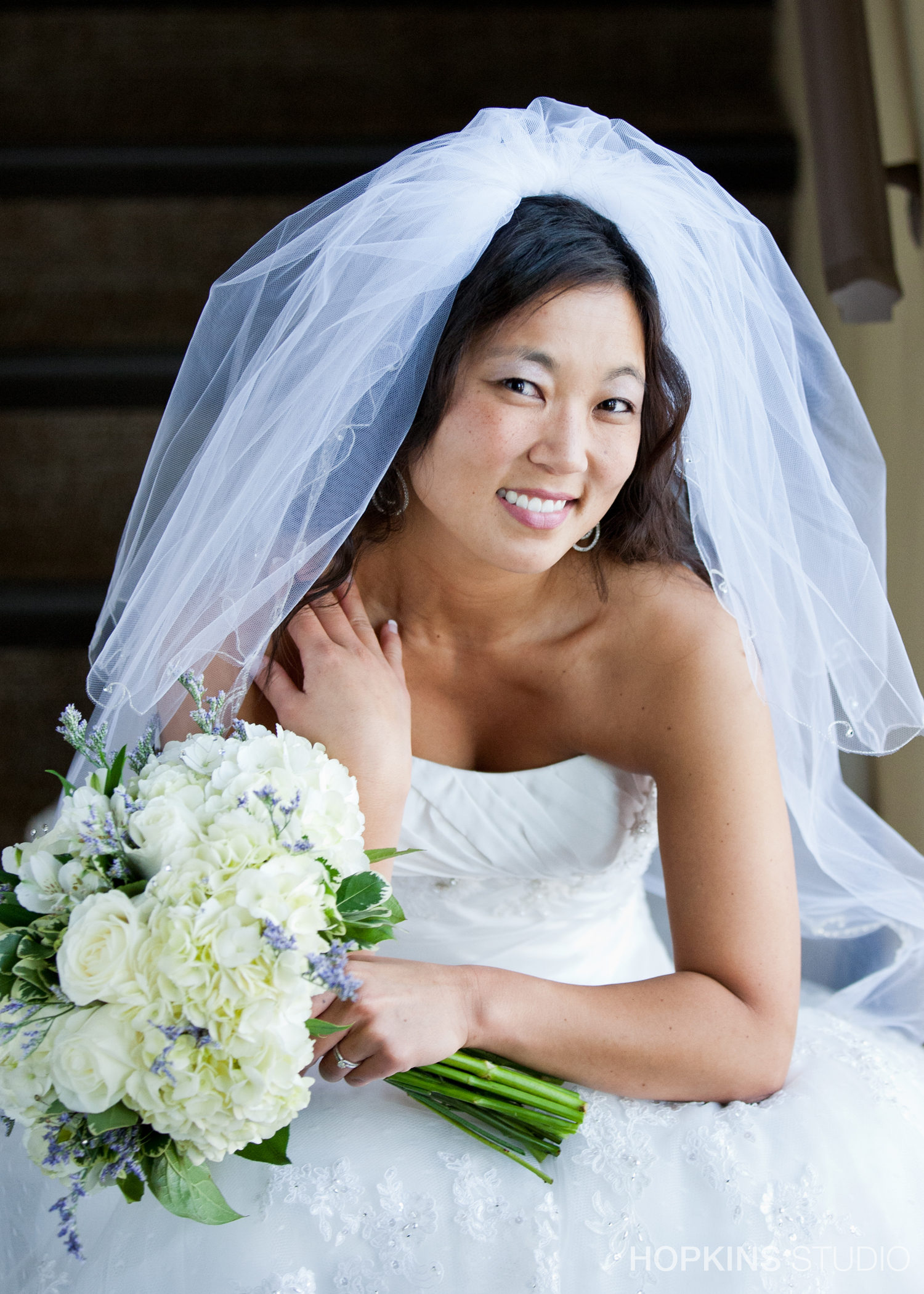 Wedding-Photography-Shadowland-Ballroom-St-Joseph-Southwest-Michigan_57.jpg