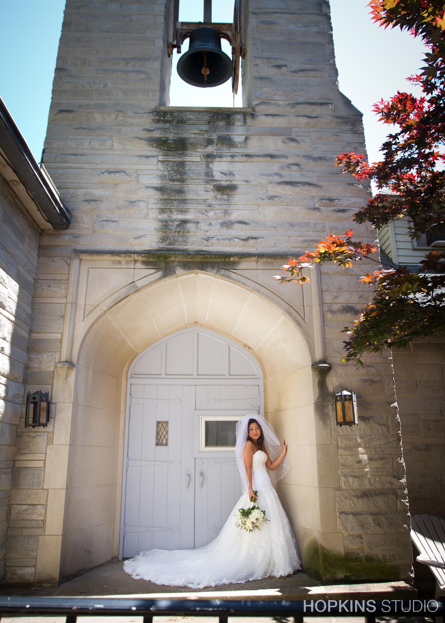Wedding-Photography-Shadowland-Ballroom-St-Joseph-Southwest-Michigan_59.jpg