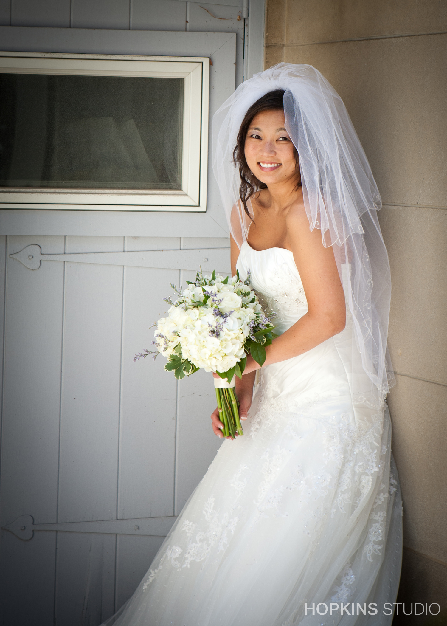 Wedding-Photography-Shadowland-Ballroom-St-Joseph-Southwest-Michigan_60.jpg