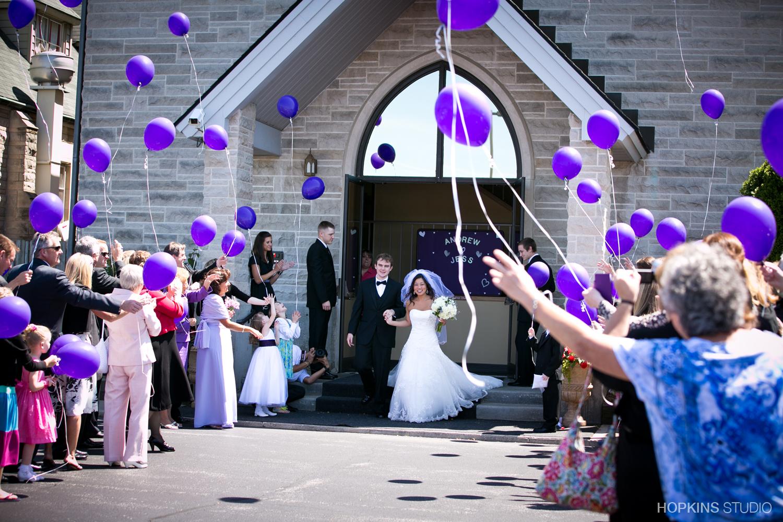 Wedding-Photography-Shadowland-Ballroom-St-Joseph-Southwest-Michigan_63.jpg