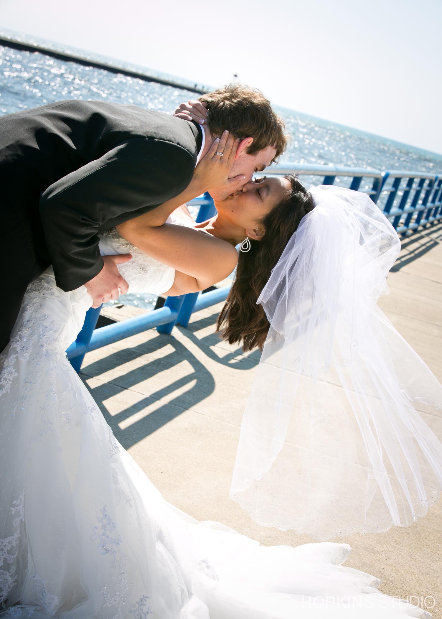 Wedding-Photography-Shadowland-Ballroom-St-Joseph-Southwest-Michigan_65.jpg