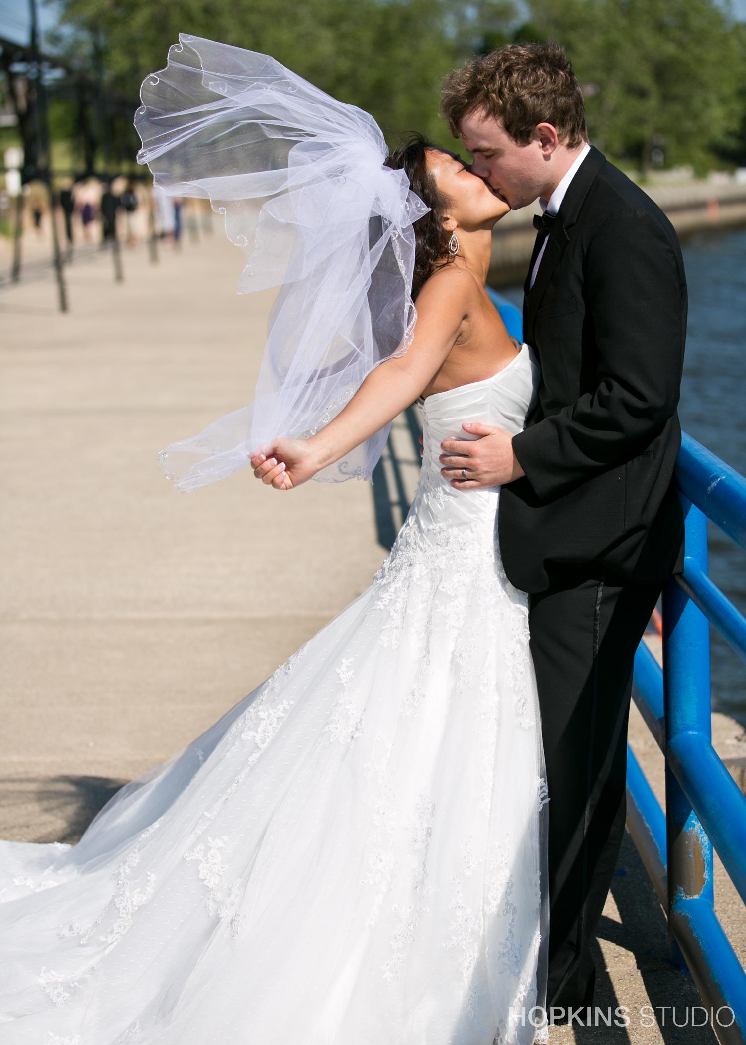Wedding-Photography-Shadowland-Ballroom-St-Joseph-Southwest-Michigan_69.jpg