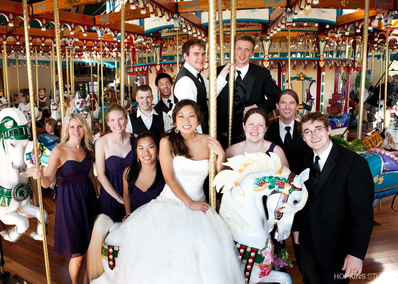 Wedding-Photography-Shadowland-Ballroom-St-Joseph-Southwest-Michigan_70.jpg